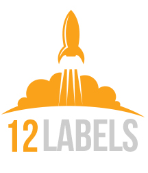 12Labels LLC